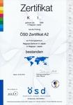 OESDA2.jpg